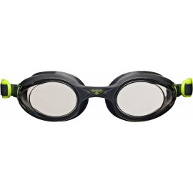 Arena SPRINT - Swimming goggles