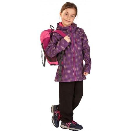 Детски обувки за свободното време - Crossroad DARIO V - 3