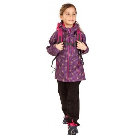 Детски обувки за свободното време - Crossroad DARIO V - 5