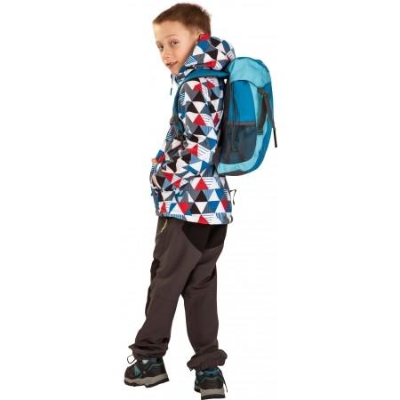 Детски обувки за свободното време - Crossroad DARIO V - 4