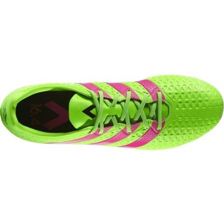 Мъжки бутонки - adidas ACE 16.4 FxG - 2