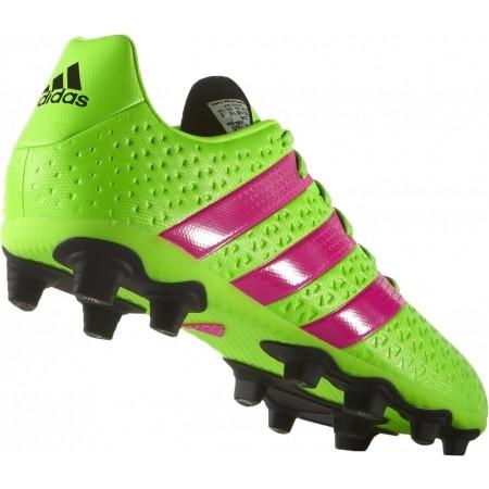 Мъжки бутонки - adidas ACE 16.4 FxG - 5
