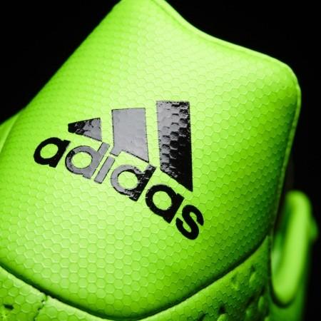 Мъжки бутонки - adidas ACE 16.4 FxG - 6