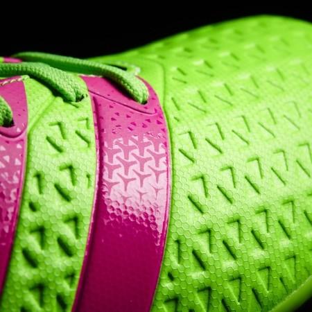 Мъжки бутонки - adidas ACE 16.4 FxG - 7