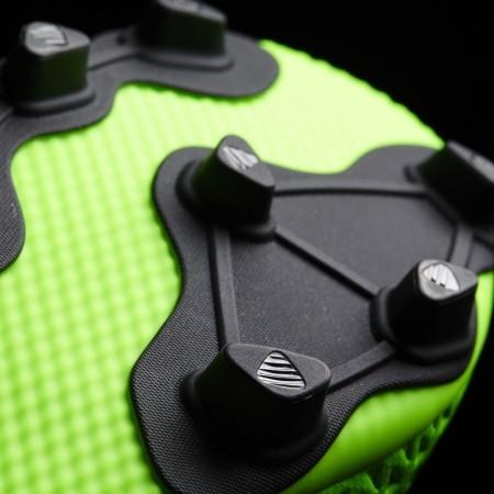 Мъжки бутонки - adidas ACE 16.4 FxG - 8