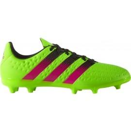 adidas ACE 16.3 FG/AG J - Детски футболни обувки