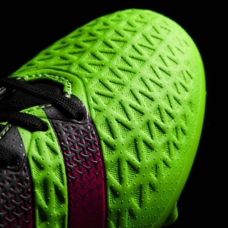 - adidas ACE 16.3 FG/AG J - 7