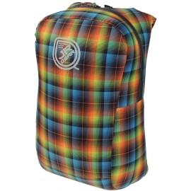 JR GEAR PIP PRINT - Kapesní batoh
