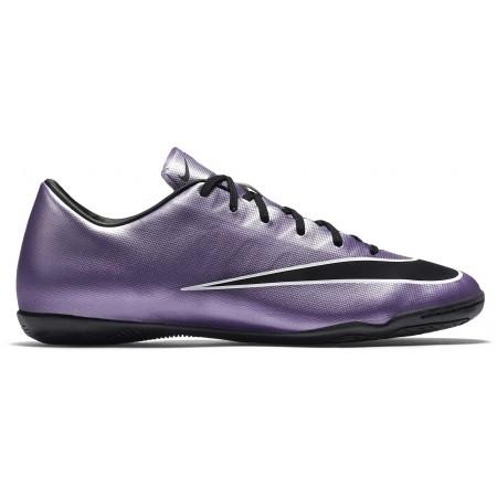Pánská sálová obuv - Nike MERCURIAL VICTORY V IC - 1 cc39f6113ae