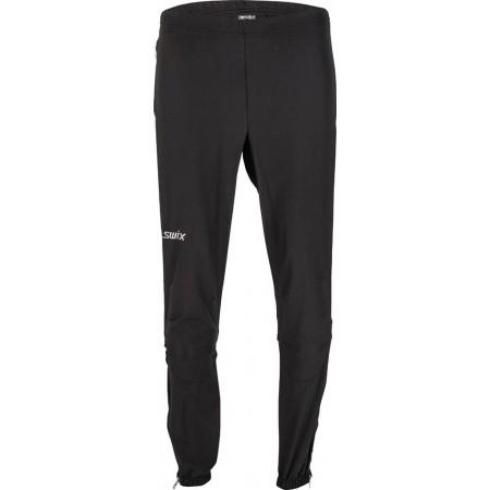 Pánské kalhoty - Swix STAR - 1