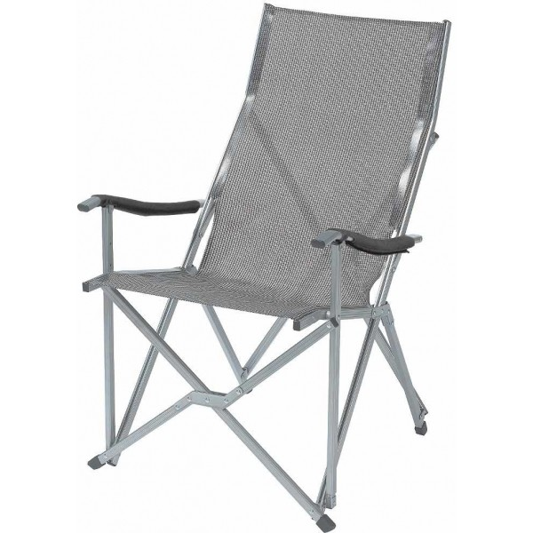 Coleman SUMMER SLING CHAIR - Skladacia stolička s opierkami Coleman