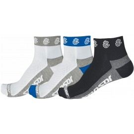 Sensor RUČIČKA 3-PACK - Cycling socks - Sensor