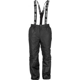 Hi-Tec GRAL SKI BASIC PANTS JNR - Children's Pant