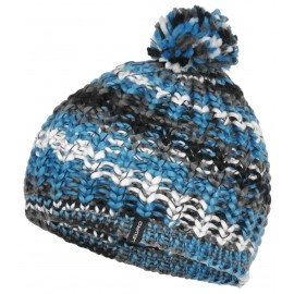 Lewro DKC105 - Winter Hat