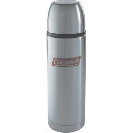 Coleman THERMOS 1.0L