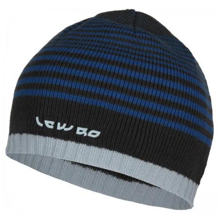 JIM - Knit Winter Hat - Lewro JIM