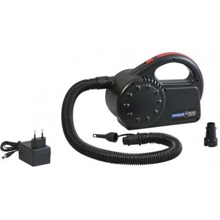 COMPRESSOR 230V - Compressor - Coleman COMPRESSOR 230V