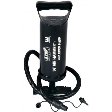 14Air Hammer - Hand pump - Bestway 14Air Hammer