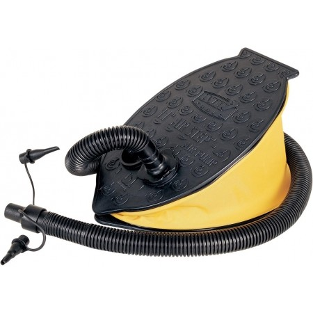 Air Step - Foot pump - Bestway Air Step