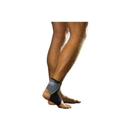 Ankle bandage - Select ANKLE SUPPORT - 2