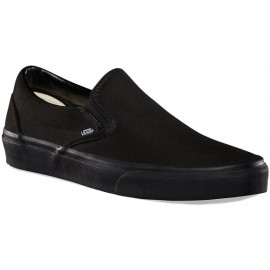 Vans U CLASSIC SLIP-ON - Low unisex shoes