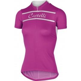 Castelli PROMESSA JERSEY - Women's cycling jersey