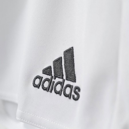 Șort fotbal juniori - adidas PARMA 16 SHORT JR - 3