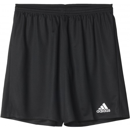 adidas PARMA 16 SHORT JR - Junior football shorts