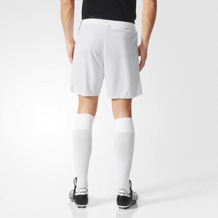 Spodenki piłkarskie - adidas PARMA 16 SHORT - 5