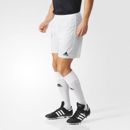 Spodenki piłkarskie - adidas PARMA 16 SHORT - 6