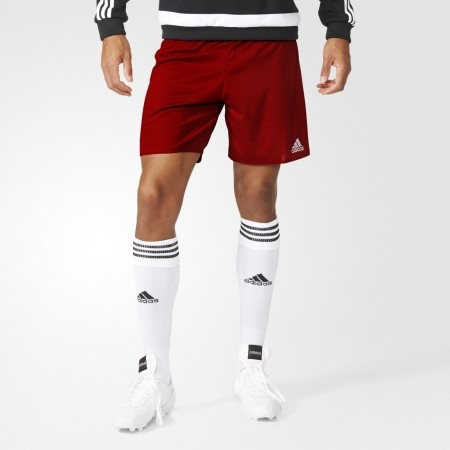 Fotbalové trenky - adidas PARMA 16 SHORT - 3