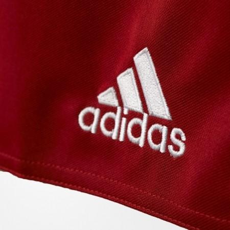 Fotbalové trenky - adidas PARMA 16 SHORT - 6