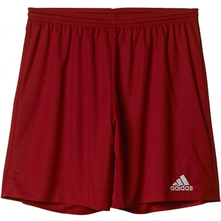 adidas PARMA 16 SHORT - Futball rövidnadrág