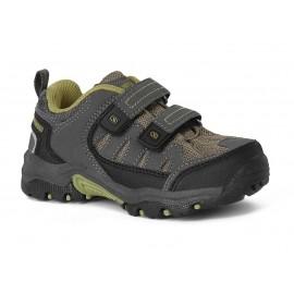 Crossroad DALEK - Dětská obuv pro volný čas