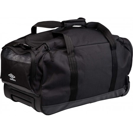 Sporttáska - Umbro MEDIUM WHEELED HOLDALL - 2