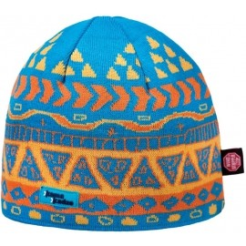 Kama KW03-115 MERINO HAT - Knitted hat