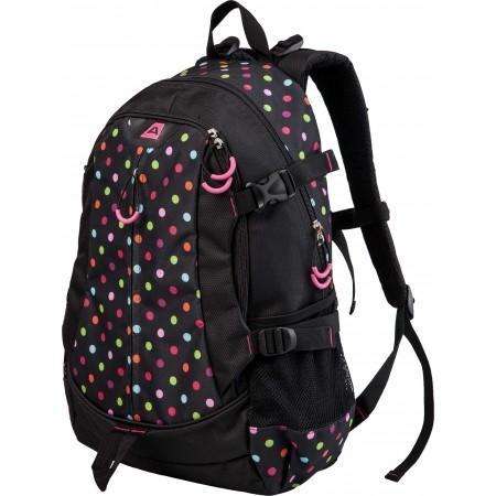City rucksack - ALPINE PRO ZADLA - 4 290d5c9d00