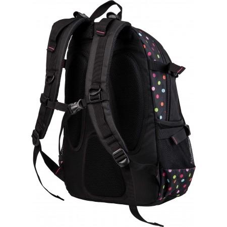 City rucksack - ALPINE PRO ZADLA - 6 af3f53fb46