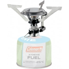 Coleman FYREPOWER - Cooker
