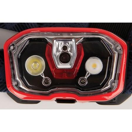 Fejlámpa - Coleman CXS+ 200 LED HEADLAMP - 3