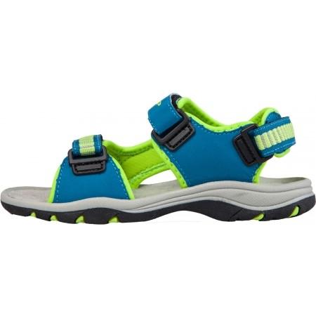 Detské letné sandále - Loap PIMM - 4