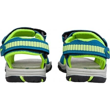 Detské letné sandále - Loap PIMM - 7