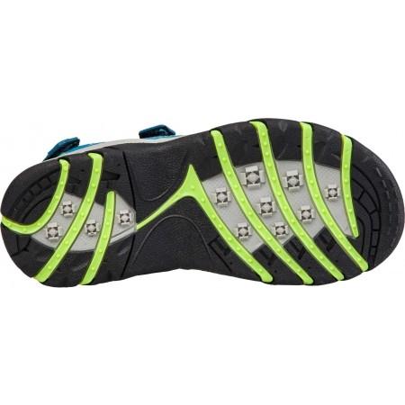 Detské letné sandále - Loap PIMM - 6