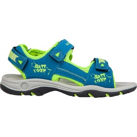 Detské letné sandále - Loap PIMM - 3