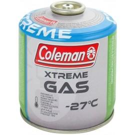 Coleman C 300 EXTREME - Kartuše