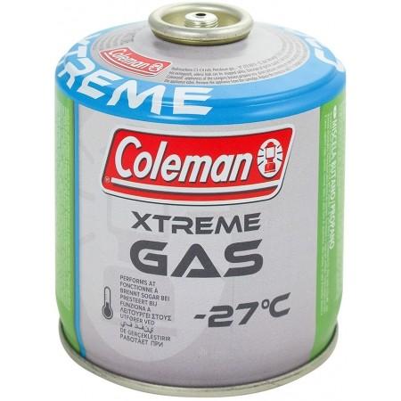 Газова бутилка - Coleman C 300 EXTREME