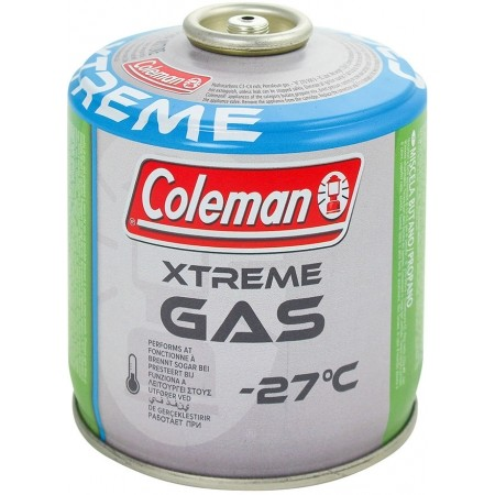 Coleman C 300 EXTREME - Kartuša