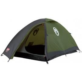 Coleman DARWIN 2 - Туристическа палатка