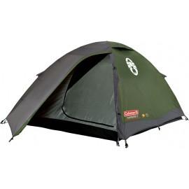 Coleman DARWIN 3 - Туристическа палатка