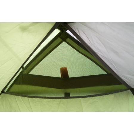 Tourist tent - Coleman DARWIN 3 - 2